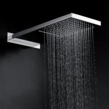 Shower program
