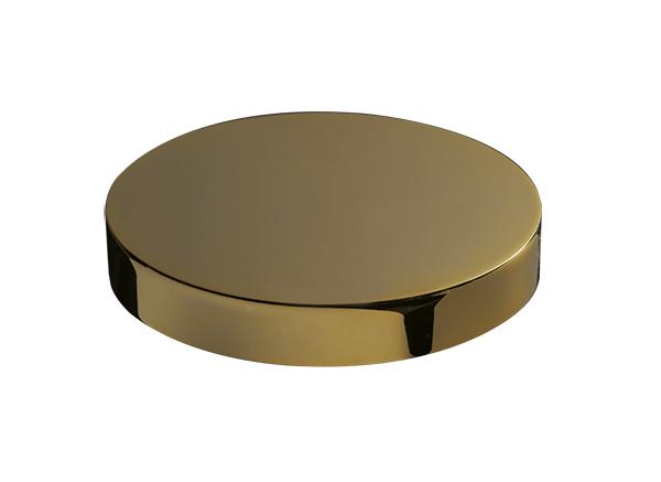 O - Gold