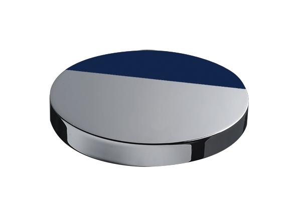 LV - Cromato Leva verniciata