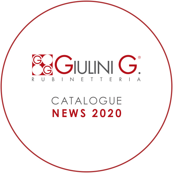Catalogo News 2020